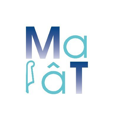 MaaT Pharma announces the approval of its Registration Document by the French Financial Markets Authority (Autorité des marchés financiers) as part of its proposed IPO on the Euronext Paris regulated market