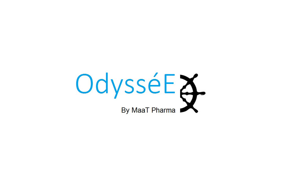 The Odyssee study: Results of a prospective multicenter trial – ASH 2018