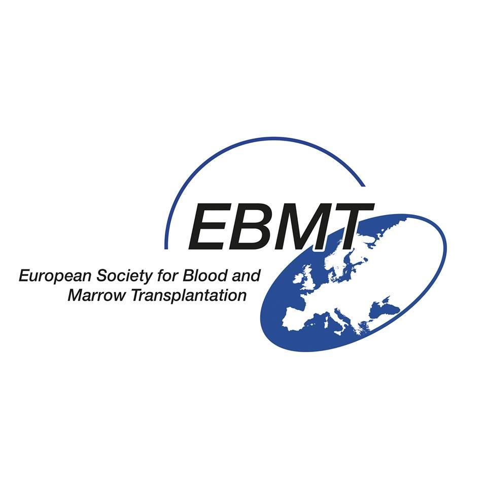 EBMT 2020 Virtual