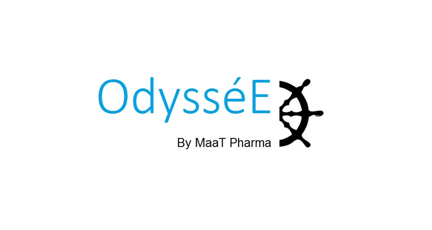 MaaT Pharma Announces Publication of Results from Completed Phase 1/2 ODYSSEE Clinical Trial in Nature Communications