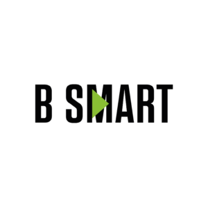 BSmart – Et demain, guérir grâce au microbiote ?
